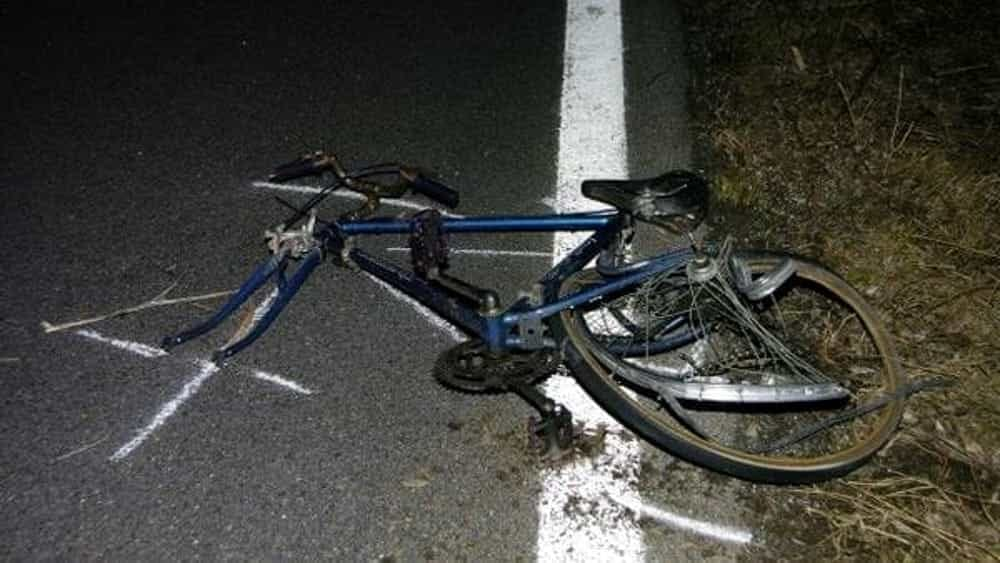 incidente-riardo-ciclista-investito-auto