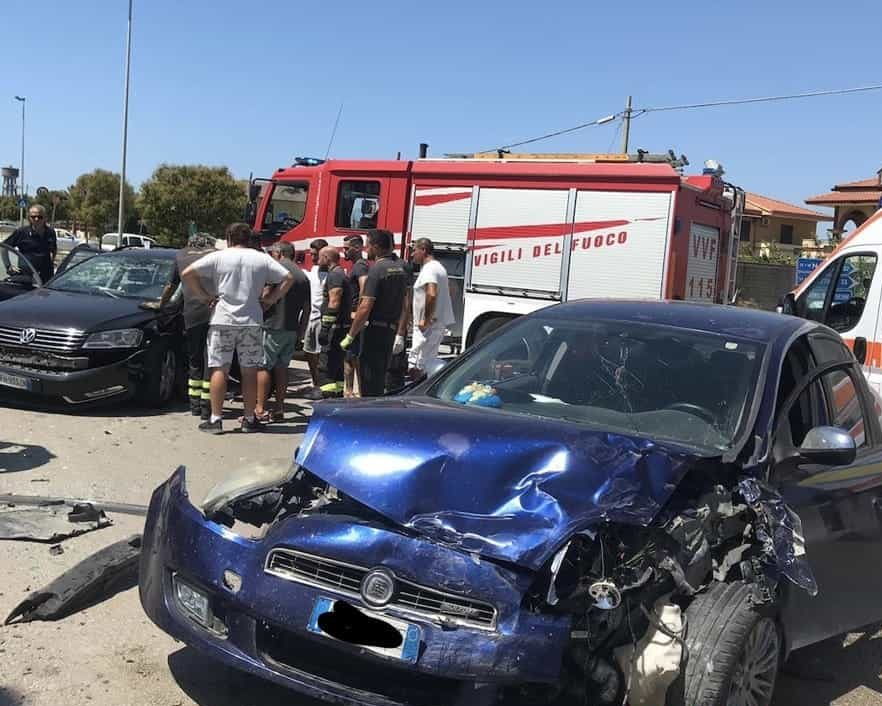 incidente-frontale-castel-volturno