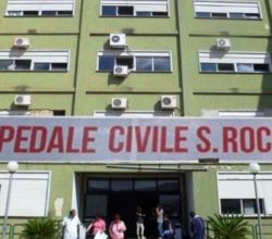 ospedale-san-rocco