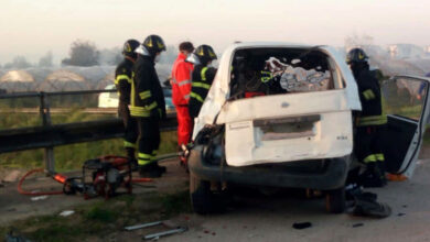 incidente-capua-orta-atella-27-novembre