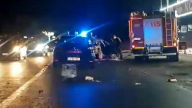 incidente-vitulazio-29-novembre